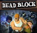 Dead Block Wiki