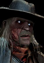 TheDeathSlinger portrait