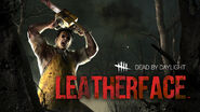 Leatherface Teaser