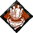 Dbd-killer-perk-leatherface2