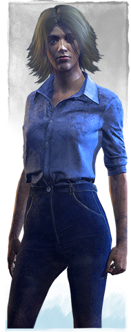 File:Laurie Strode full body.png