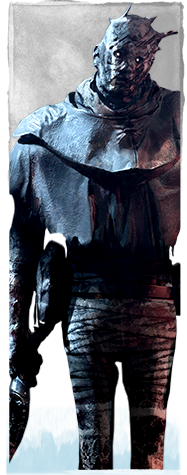 File:Dbd-killer-wraith-large.png