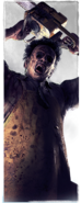 Leatherface Full