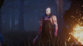 Dead-by-daylight 008