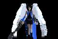 Rinoa Dead Fantasy II Composite by Monty Oum 3.png