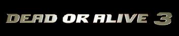 DAO3 logo