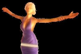 Niki Dance