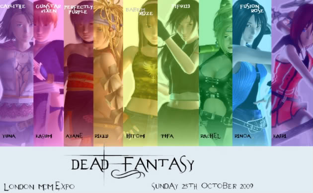 Deadfantasygroup2-1