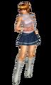 Kasumi Dancer.png