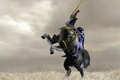 Ixion and Shiva.png