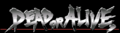 DOA logo.png