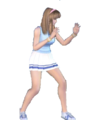 Hitomi Dancer.png