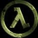 Opposing Force logo
