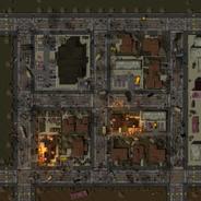 Fairview Map 1038x1014