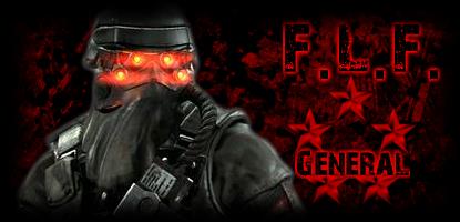 FLFGeneral