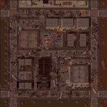 Fairview Map 1021x995
