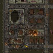 Fairview Map 1033x1017