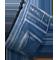 X-Armor Blueprints