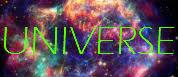 File.Universe
