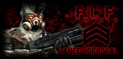 FLFLance Corporal