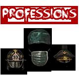 """Professions"""