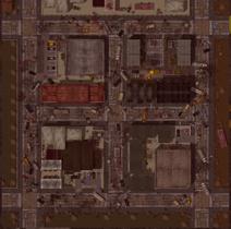 Fairview Map 1020x995