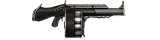 Dusk Launcher