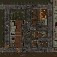 Fairview Map 1033x981
