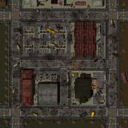 Fairview Map 1038x1016