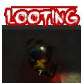 """Looting Tips & Tactics"""
