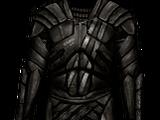 Craftable Armour