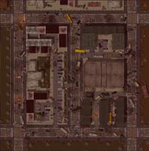 Fairview Map 1022x997