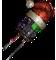 Christmas Implant