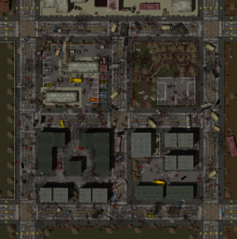 File:Fairview Map 1048x991.png