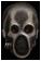 Dusk Helmet