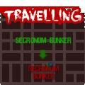 """""""Travelling Tips & Tactics"""""""