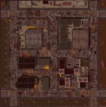 Fairview Map 1019x992