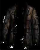 Slasher Jacket
