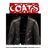 """""""Coats"""""""