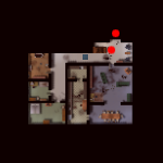 House 2 f1