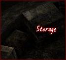 """""""Storage"""""""