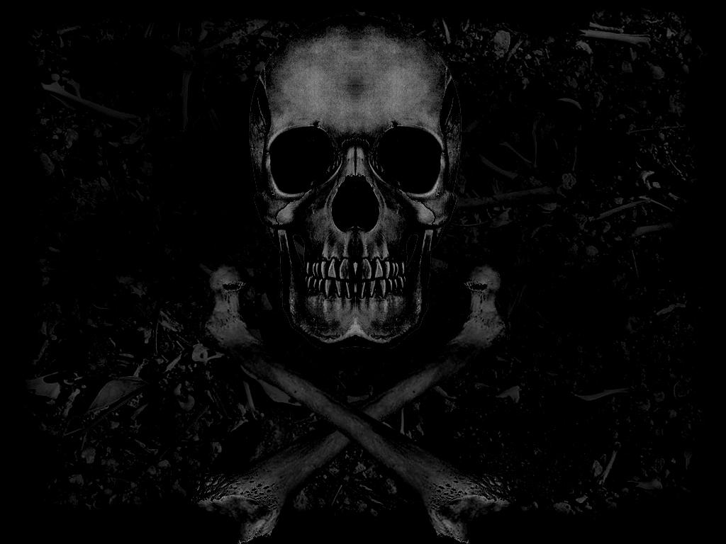 Dark-skull-and-crossbones.jpg