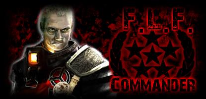 FLFCommander
