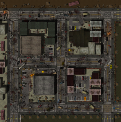 File:Fairview Map 1046x990.png