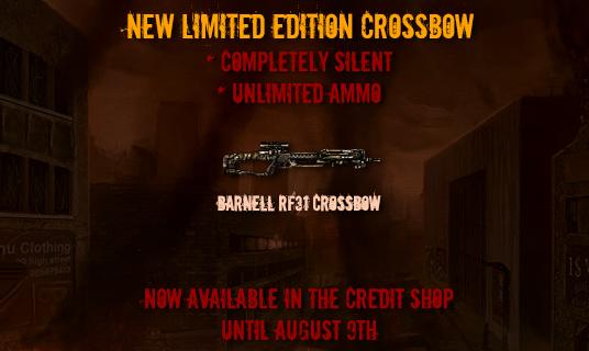 CrossbowLE2020