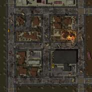 Fairview Map 1036x1018