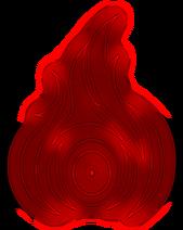Sanguine Ember Logo