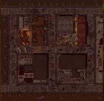 Fairview Map 1012x1019