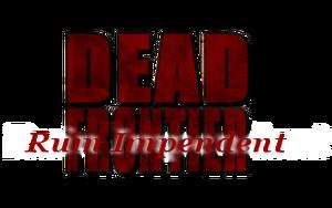 """""""Ruin Impendent"""""""