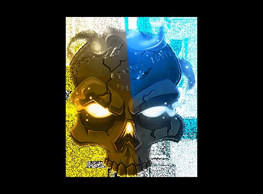 dead frontier outbreak 3 hacked